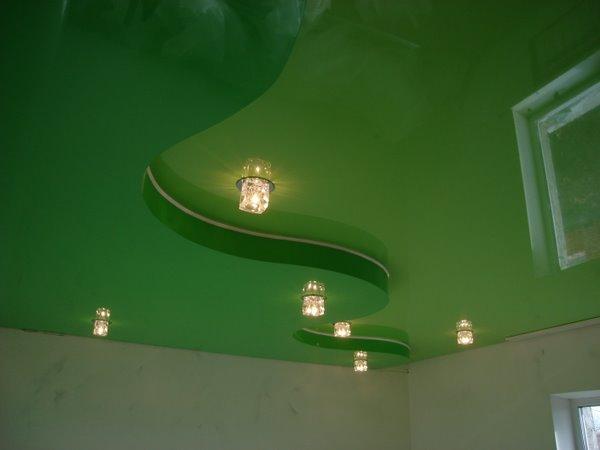 comment faire un plafond etoile fibre optique artisanscom r union soci t ekayv. Black Bedroom Furniture Sets. Home Design Ideas