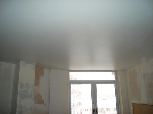 Spot plafond mr bricolage tours montant travaux for Poncer un plafond